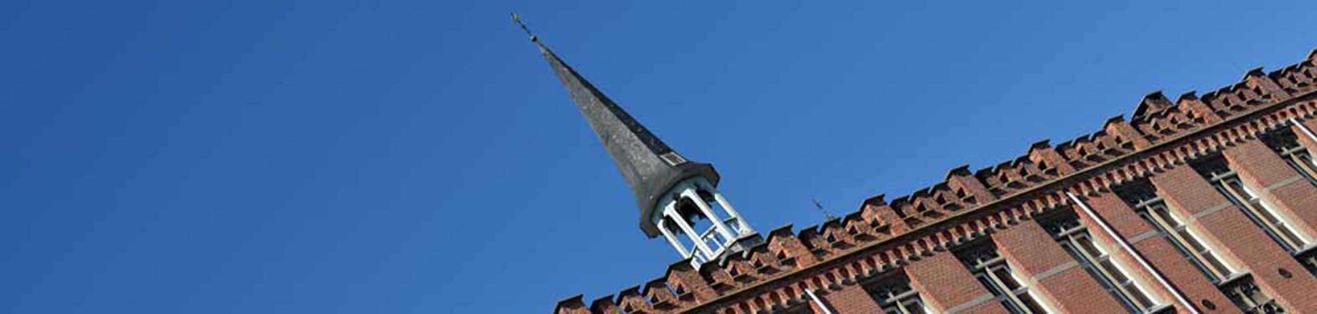 Sint-Ursula Instituut